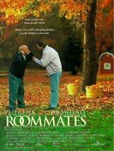 Постер к фильму «Соседи по комнате»