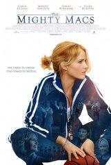 Постер к фильму «Майти Макс»