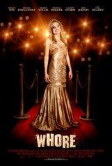 Постер к фильму «Шлюшка»