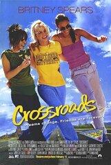 Постер к фильму «Перекрестки»