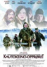 Постер к фильму «Бунт в Каутокейно»