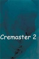 Постер к фильму «Кремастер 2»