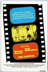 Постер к фильму «Состояние»