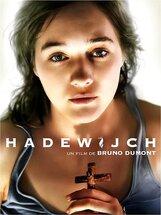 Постер к фильму «Хадевейх»