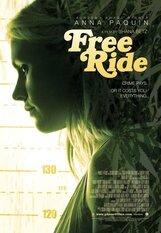 Постер к фильму «Свободная повозка»
