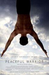Постер к фильму «Мирный воин»