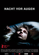 Постер к фильму «Взгляд ночи»