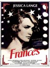 Постер к фильму «Фрэнсис»