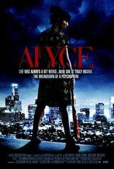 Постер к фильму «Элис»
