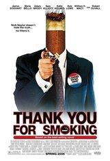 Постер к фильму «Здесь курят»