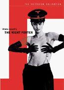 Постер к фильму «Ночной Портье»