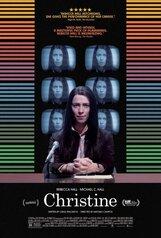 Постер к фильму «Кристин»