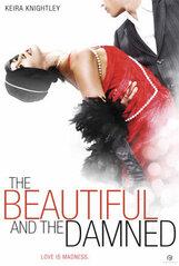 Постер к фильму «Прекрасные, но обреченные»