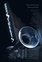 Постер к фильму «Весь этот блюз»