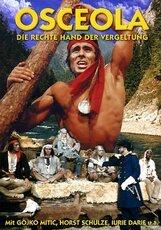 Постер к фильму «Оцеола: Правая рука возмездия»