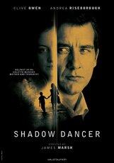 Постер к фильму «Тайный игрок»