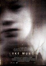 Постер к фильму «Озеро Мунго»