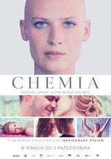 Постер к фильму «Химия»