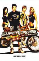 Постер к фильму «Суперкросс»