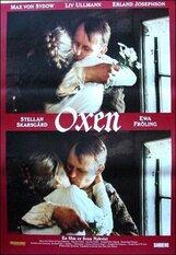 Постер к фильму «Бык»