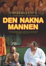 Постер к фильму «В парилке жизни»