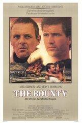 Постер к фильму «Баунти»