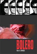 Постер к фильму «Болеро»