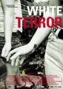 Постер к фильму «Белый террор»