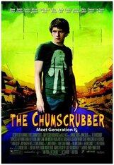 Постер к фильму «Чамскраббер»