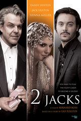 Постер к фильму «Два Джека»