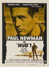 Постер к фильму «Хад»
