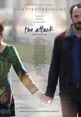 Постер к фильму «Атака»