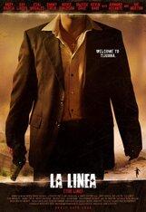 Постер к фильму «Линия»
