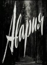Постер к фильму «Авария»