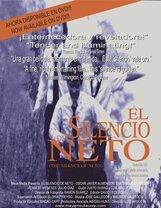 Постер к фильму «Молчание Нэто»