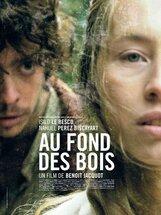 Постер к фильму «В лесной чаще»
