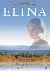 Постер к фильму «Элина»