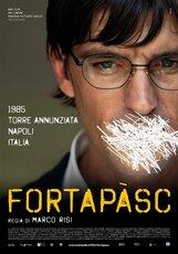Постер к фильму «Фортапаш»
