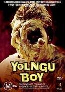 Постер к фильму «Мальчик из племени Йолнгу»