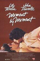 Постер к фильму «Миг за мигом»