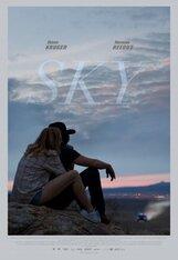 Постер к фильму «Sky»