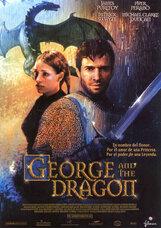 Постер к фильму «Кольцо дракона»