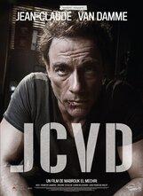 Постер к фильму «ЖКВД»