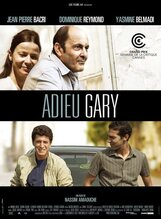Постер к фильму «Прощай, Гари»