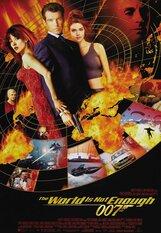 Постер к фильму «И целого мира мало»