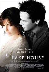 Постер к фильму «Дом у озера»