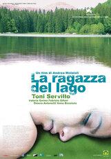 Постер к фильму «Девушка у озера»