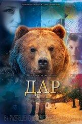 Постер к фильму «Дар»