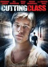Постер к фильму «Прогуливая уроки»