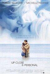 Постер к фильму «Близко к сердцу»